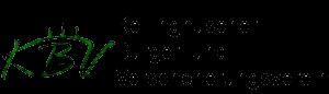 Kellinghusener Bürger- und Verschönerungsverein
